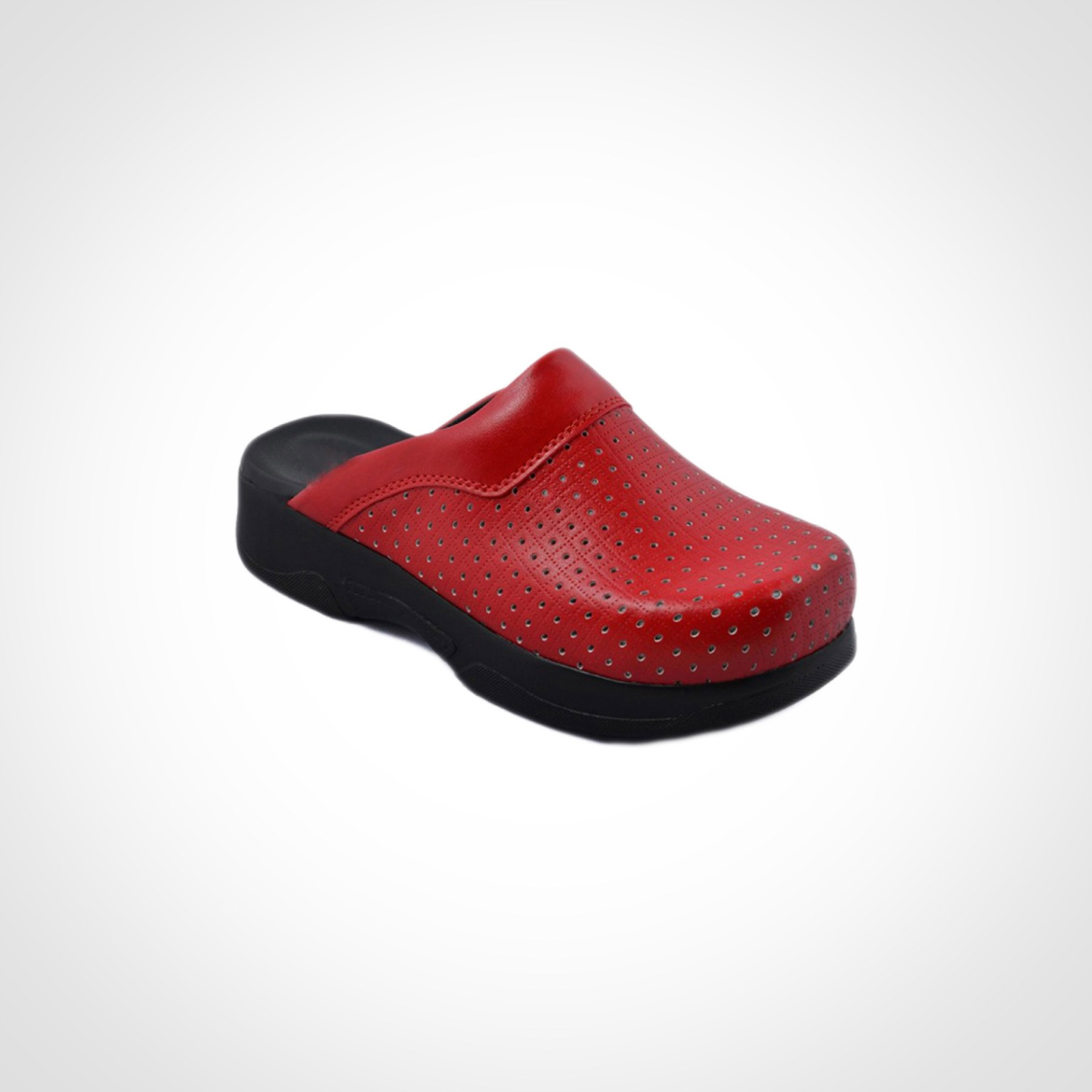 YT Classic Red 01